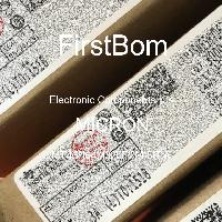 MT46H64M32LFCM-5IT:A - MICRON