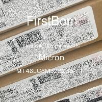 MT48LC8M32B2B5-7 IT - micron