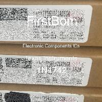 1N4742 - Microsemi Corporation