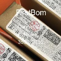 353620450 - Molex