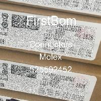 525592452 - Molex