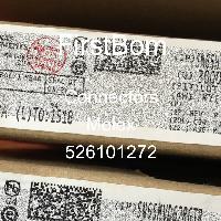 526101272 - Molex