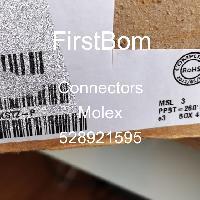 528921595 - Molex