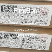 MC13777F - Motorola Mobility LLC