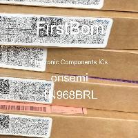 1N968BRL - Motorola Semiconductor Products