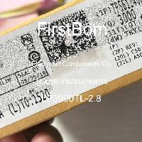 LP3990TL-2.8 - National Semiconductor Corporation
