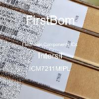 ICM7211MIPL -