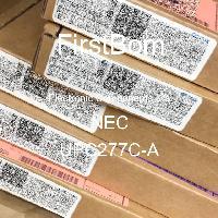 UPC277C-A - NEC