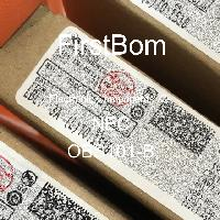 OBS101-B - NEC - 전자 부품 IC