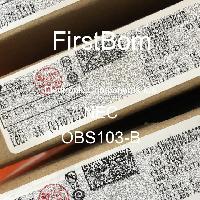OBS103-B - NEC - 전자 부품 IC