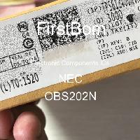 OBS202N - NEC - 전자 부품 IC