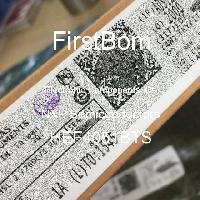 HEF4051BTS - Nexperia