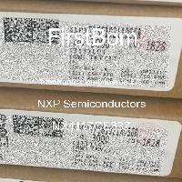 NX1117CE33Z - Nexperia