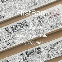 DS9638J/883 - NS