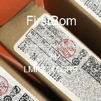 LMH0344GRE - NS