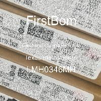LMH0346MH - NS