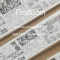 BUK6510-75C - NXP Semiconductors