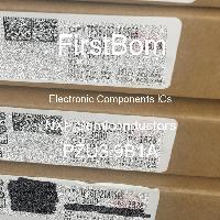 PZU3.9B1A - NXP Semiconductors