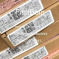 SJA1000T/N1. - NXP Semiconductors