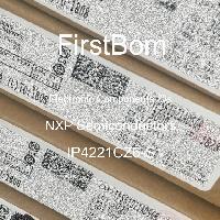 IP4221CZ6-S - NXP Semiconductors
