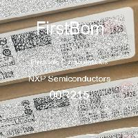 00R215 - NXP Semiconductors - 전자 부품 IC