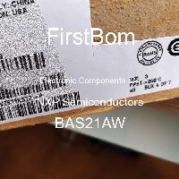 BAS21AW - NXP Semiconductors