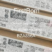 BZA856A - NXP Semiconductors
