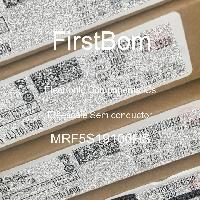 MRF5S19100HS - NXP Semiconductors