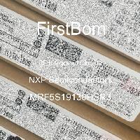 MRF5S19130HSR3 - NXP Semiconductors