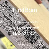 NCX2220GT - NXP Semiconductors