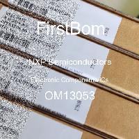 OM13053 - NXP Semiconductors - 전자 부품 IC