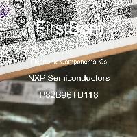 P82B96TD118 - NXP Semiconductors