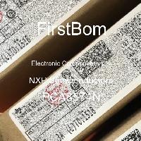 PCA8574N - NXP Semiconductors