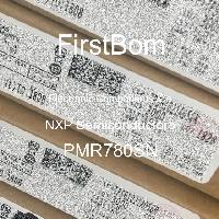 PMR780SN - NXP Semiconductors