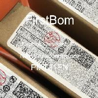 PMT21EN - NXP Semiconductors