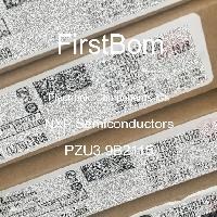 PZU3.9B2115 - NXP Semiconductors