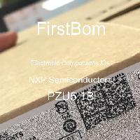PZU5.1B - NXP Semiconductors