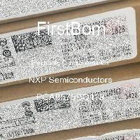 PCA8575BQ118 - NXP Semiconductors