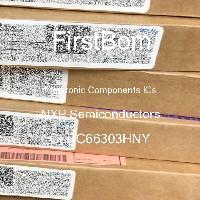 CLRC66303HNY - NXP USA Inc.