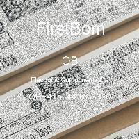 OBE415L44-RC3310 - OB - 전자 부품 IC