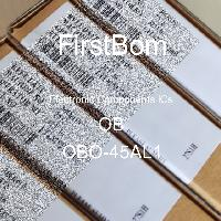 OBO-45AL1 - OB - 전자 부품 IC