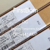 OCH141AMF - OC - 전자 부품 IC