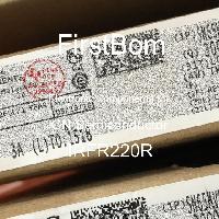 IRFR220R - ON Semiconductor