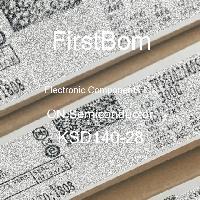 KSD140-28 - ON Semiconductor