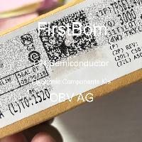 OBV AG - ON Semiconductor - 전자 부품 IC
