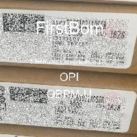 OBPM-U - OPI - 전자 부품 IC