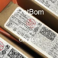 OBPM-W - OPI - 전자 부품 IC
