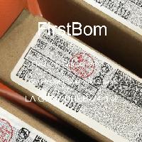 LA G6SP-DBEB-24-1-Z - Osram Opto Semiconductors