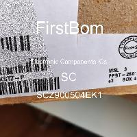SCZ900504EK1 - Other