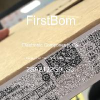 2SA2122G0LS0 - Panasonic Electronic Components